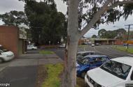parking on Market Street in South Melbourne