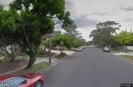 parking on Maroubra NSW in Australia