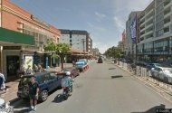 parking on Maroubra Rd in Maroubra NSW 2035