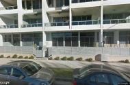 Parking Photo: Marquet St  Rhodes NSW 2138  Australia, 34194, 114976