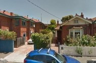 Parking Photo: Marriott Street  Saint Kilda VIC  Australia, 33996, 113919