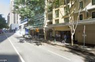 Brisbane City - Secured  Valet Parking In Brisbane CBD