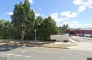 Bowen Hills - Indoor Parking Train Station