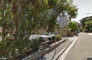 Parking Photo: McBurney Lane  Kirribilli NSW  Australia, 31930, 146666