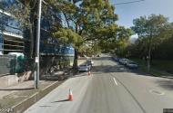 parking on McEvoy Street in Waterloo NSW