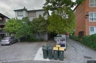 Parking Photo: McGrath Court  Richmond VIC  Australia, 30908, 112029
