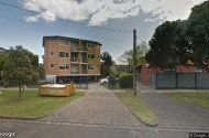 Parking Photo: McMillan Street  Elsternwick VIC  Australia, 30408, 102336