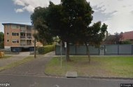 parking on McMillan Street in Elsternwick VIC