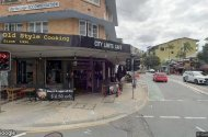 Carparks  at 'West End Central' for Lease South Brisbane/West End  220 Melbourne St  Close to City
