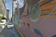 parking on Merivale St in South Brisbane QLD 4101