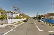 Parking Photo: Meron St  Southport QLD 4215  Australia, 33549, 111926
