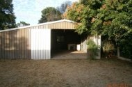 Parking Photo: Merriwa St  Boggabilla NSW 2409  Australia, 34373, 116971
