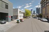 Parking Photo: Miles Street  Southbank VIC  Australia, 34344, 122877