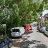 Lock up garage parking on Milford Street in Randwick