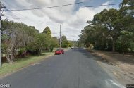 parking on Mills Ave in Asquith NSW 2077