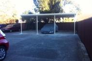 Parking Photo: Milton Street  Ashfield  New South Wales  Australia, 13494, 45155