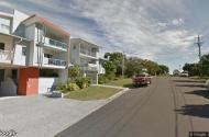 parking on Mitcham St in Gaythorne QLD 4051