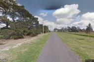 Parking Photo: Mitchell Street  Kalkallo VIC  Australia, 32222, 116788