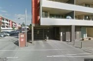 Parking Photo: Mons Rd   Westmead   NSW   2145   Australia, 33330, 110442