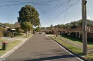 Parking Photo: Montclair Avenue  Glen Waverley VIC  Australia, 32218, 106088