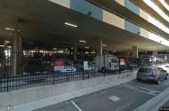 parking on Montgomery St in Kogarah NSW