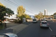 parking on Montpelier Rd in Fortitude Valley QLD 4006