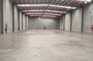 parking on Montpelier Road in Bowen Hills QLD