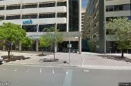 Parking Photo: Moore Street  Canberra ACT  Australia, 35129, 121777