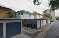 Great parking space a short walk to fortitude valley and close to the board walk ..