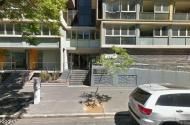 parking on Morphett St in Adelaide SA 5000