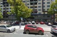 Parking Photo: Mort Street  Braddon  ACT  2612  Australia, 32079, 105303