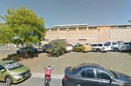 parking on Morton St in Parramatta NSW 2150