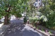 Parking Photo: Morton Street  Wollstonecraft NSW  Australia, 30445, 117572