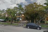 Parking Photo: Mosely St  Strathfield NSW 2135  Australia, 28456, 99710