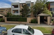 Parking spot available on mount street in Coogee 5 minutes walk to the beach