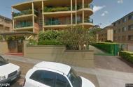 Parking Photo: Mount Street  Coogee NSW  Australia, 32077, 136593