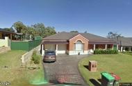 Parking Photo: Muswellbrook NSW 2333 Australia, 33381, 111900