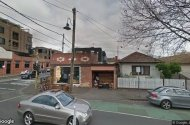 Parking Photo: Nicholson Street  Abbotsford VIC  Australia, 34167, 114012