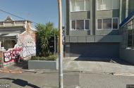 Parking Photo: Nicholson Street  Carlton North VIC  Australia, 30448, 159138