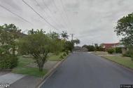 parking on Nikola Street in Arana Hills QLD
