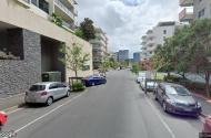 Rhodes  - Excellent Undercover Parking Near Rhodes Train Station