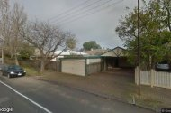 parking on Ninth Avenue in St Peters SA