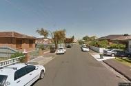 Parking Photo: Norman Street  Coburg VIC  Australia, 32981, 111920
