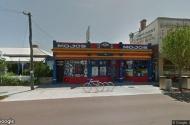 Parking Photo: North Fremantle WA 6159 Australia, 33146, 111907