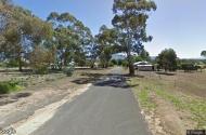 Parking Photo: North Street  Avoca VIC  Australia, 30323, 101341