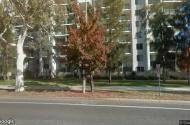 Parking Photo: Northbourne Avenue  Turner ACT  Australia, 41551, 150649