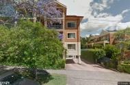 Parking Photo: Northcote Street  St Leonards NSW  Australia, 32267, 106353