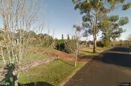 Parking Photo: Norton Ln  Bowral NSW 2576  Australia, 32797, 112144