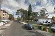 Parking Photo: Norton St  Ashfield NSW 2131  Australia, 27146, 162355