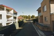 parking on O'Reilly Street in Parramatta NSW 2150